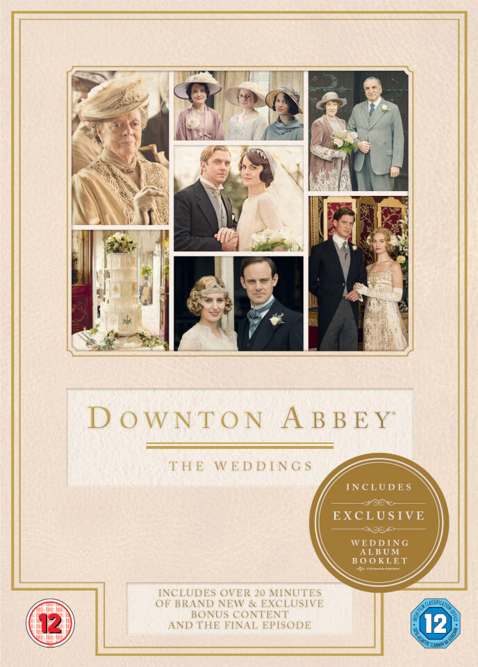 downton-abbey-the-weddings