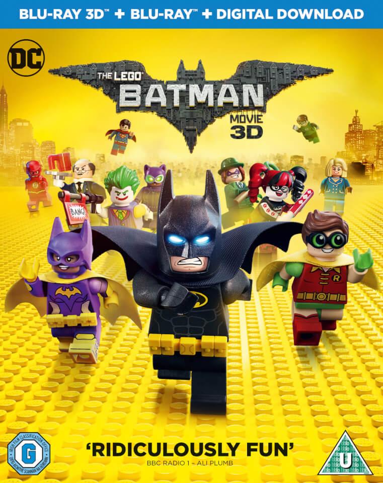 the-lego-batman-movie-3d-includes-2d-version