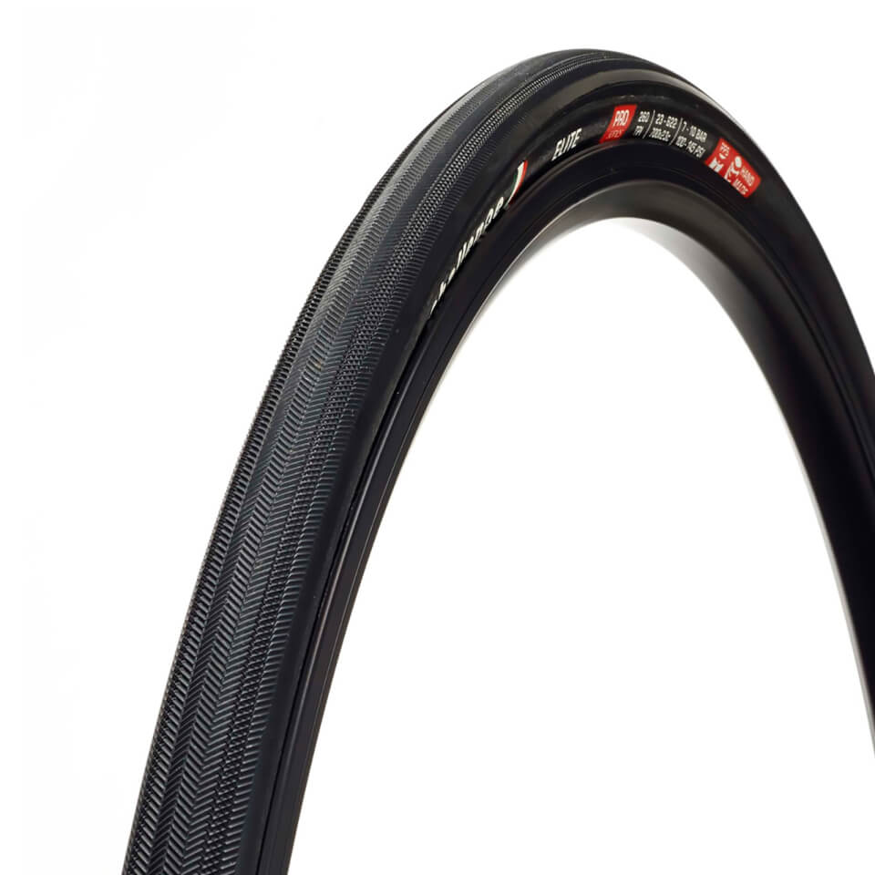 challenge-elite-clincher-road-tyre-black-700c-x-23mm