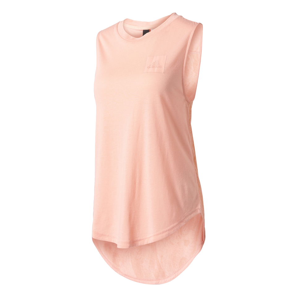 adidas-women-id-sleeveless-t-shirt-still-breeze-xxs