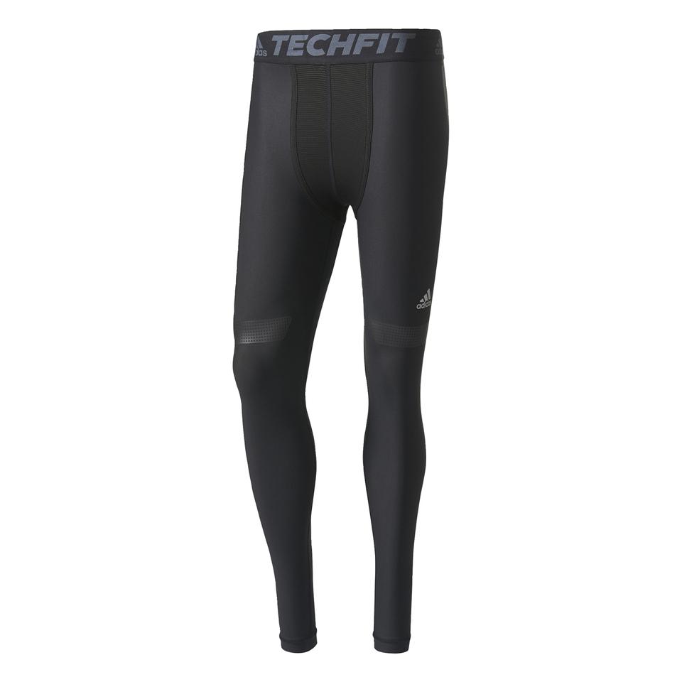 adidas-men-tech-fit-climachill-tights-black-xs-black