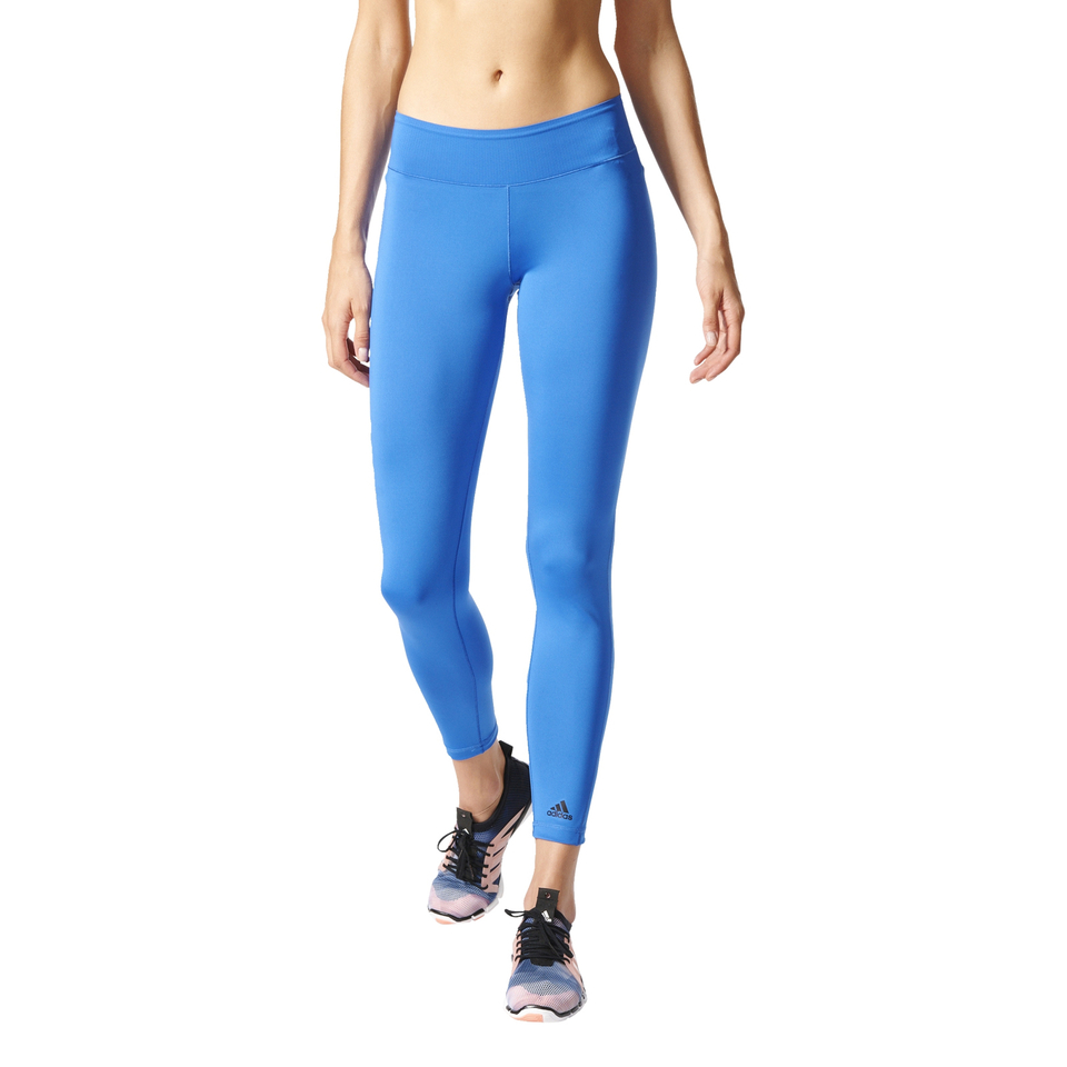 adidas-women-workout-tights-blue-xs