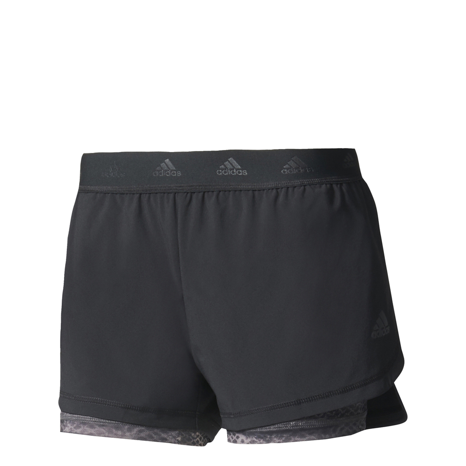adidas-women-2-in-1-shorts-black-xs