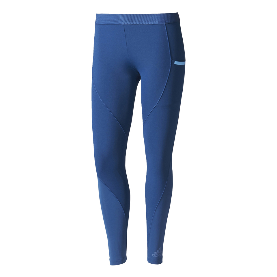 adidas-women-climachill-tights-mystery-blue-xs