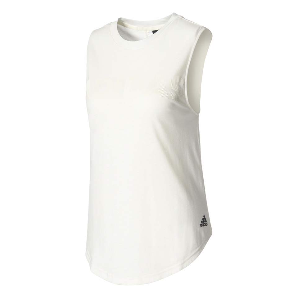 adidas-women-away-day-tank-top-white-xxs