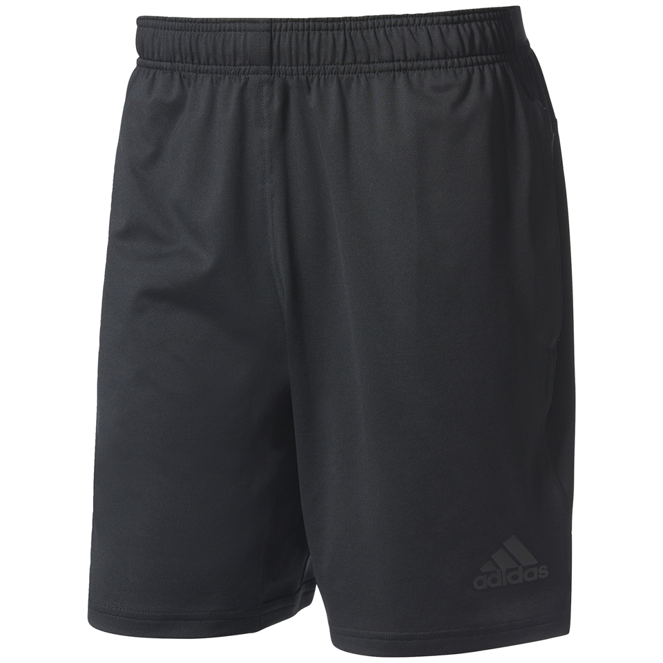 adidas-men-speedbreaker-prime-shorts-black-xs-black