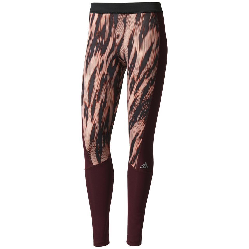adidas-women-tech-fit-tights-print-energy-m-print-energy
