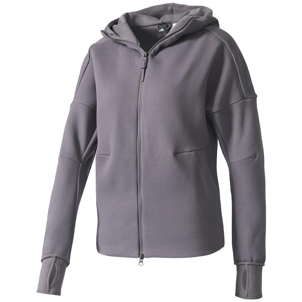 adidas-women-zne-hoody-trace-grey-xxs-trace-grey