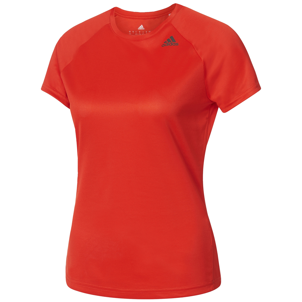 adidas-women-d2m-lose-t-shirt-core-red-xs-core-red