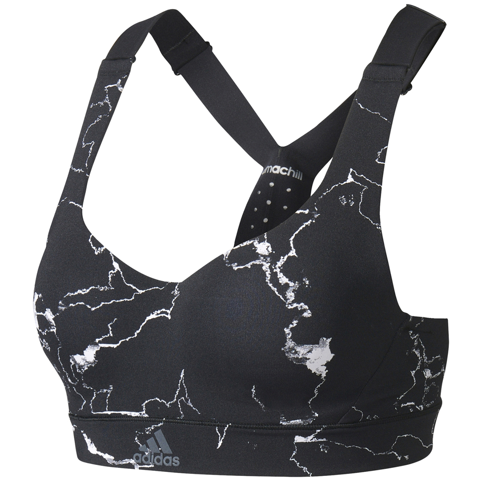 Womens Breathable Bouncy Sports Bra