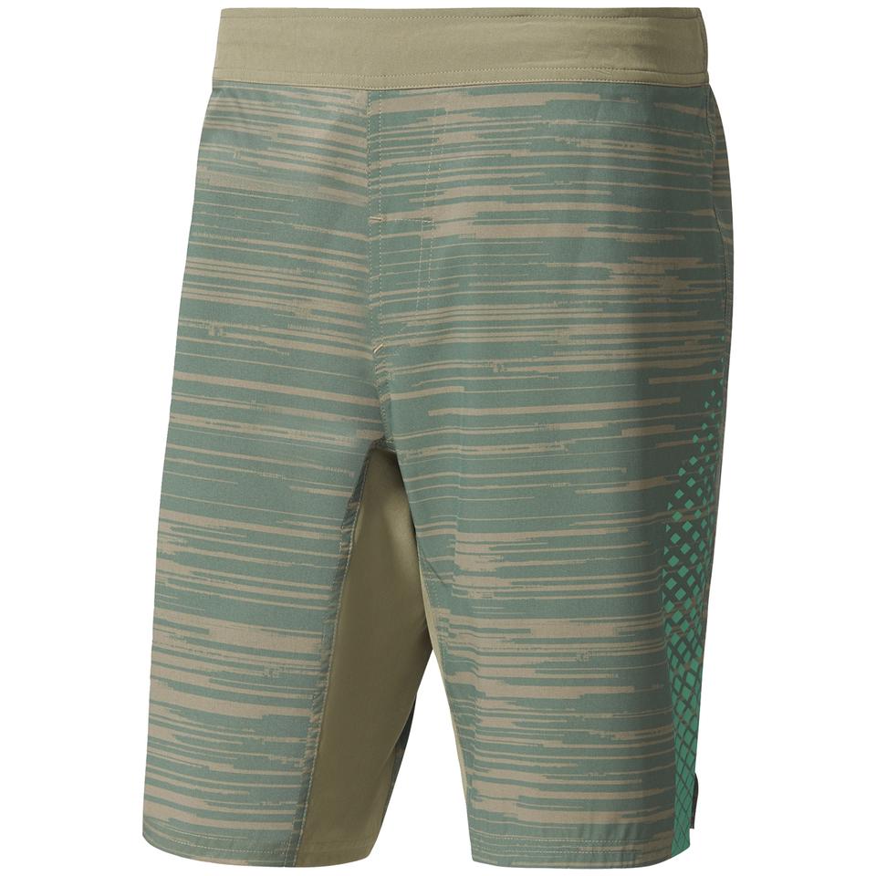 adidas-men-crazy-training-gfx-shorts-trace-cargo-xs-trace-cargo