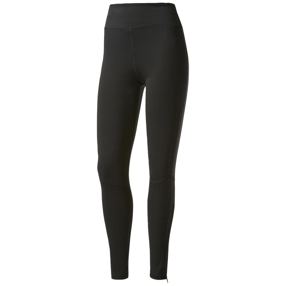 adidas-women-supernova-running-tights-black-m-black