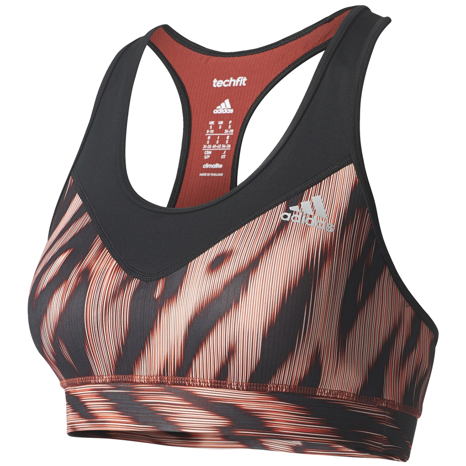 adidas-women-tech-fit-graphic-medium-support-sports-bra-print-energy-xs