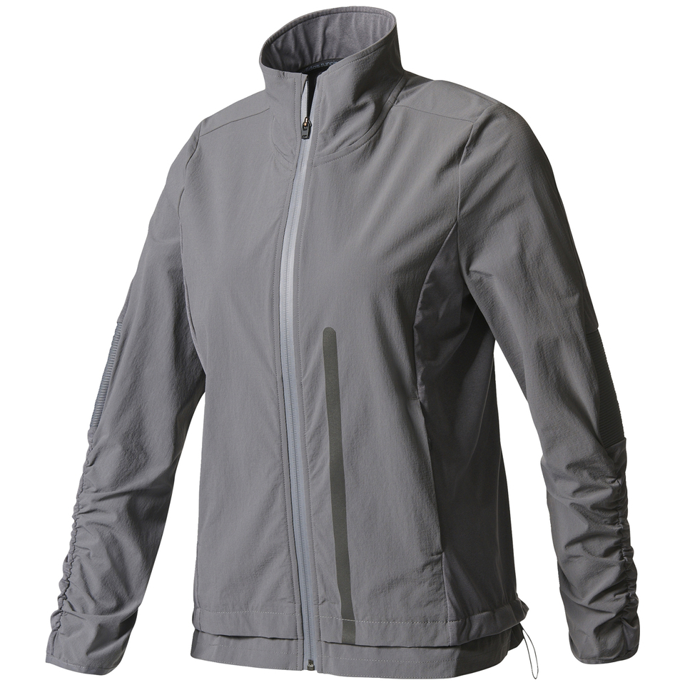 adidas-women-ultra-energy-running-jacket-granite-xs-granite