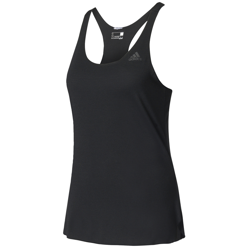 adidas-women-prime-tank-top-black-xs