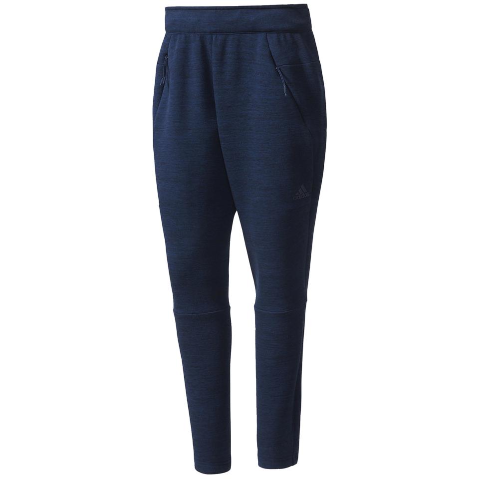 adidas-women-zne-travel-jogging-pants-navy-xxs