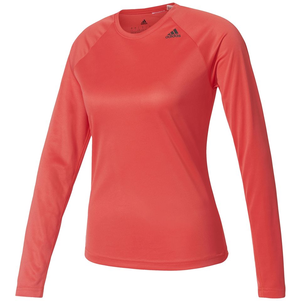adidas-women-d2m-long-sleeve-top-core-pink-m-core-pink
