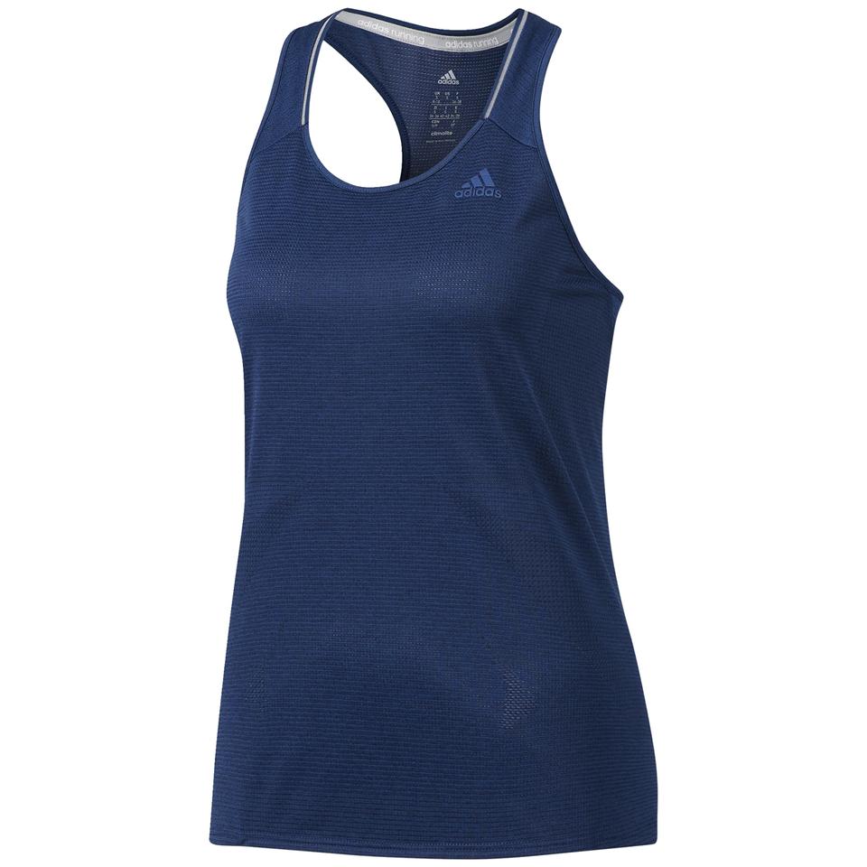 adidas-women-supernova-running-tank-top-mystery-blue-l-mystery-blue