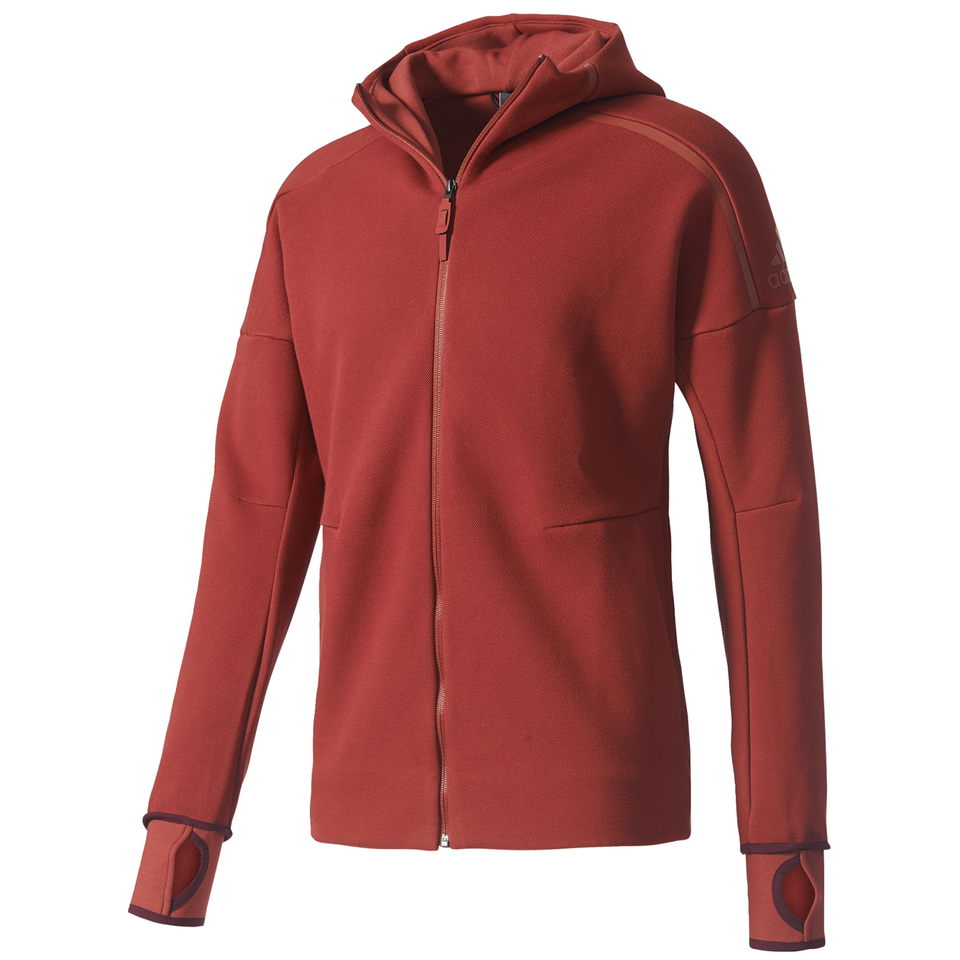 adidas-men-zne-hoody-mystery-red-xs
