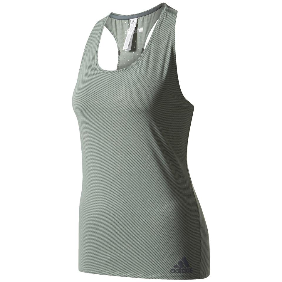 adidas-women-climachill-tank-top-trace-green-xs-trace-green