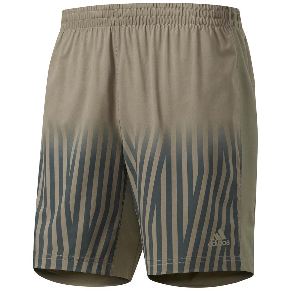 adidas-men-supernova-print-running-shorts-trace-cargo-s