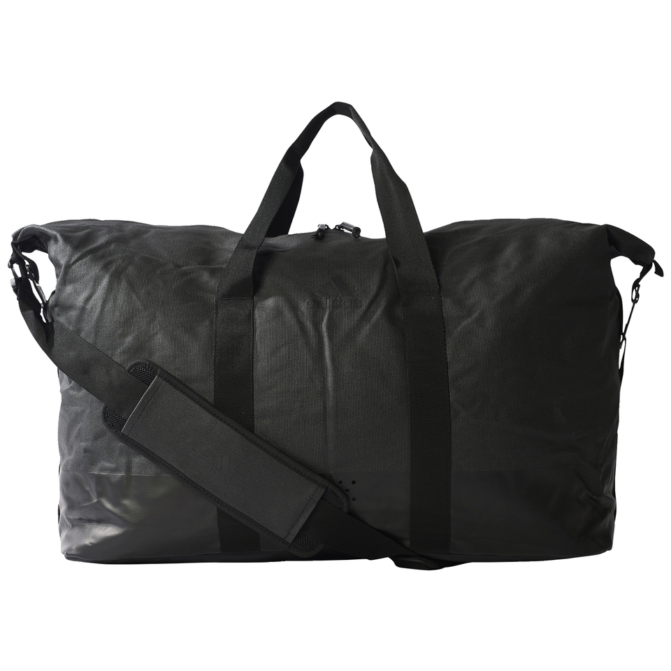 adidas-top-training-team-bag-black