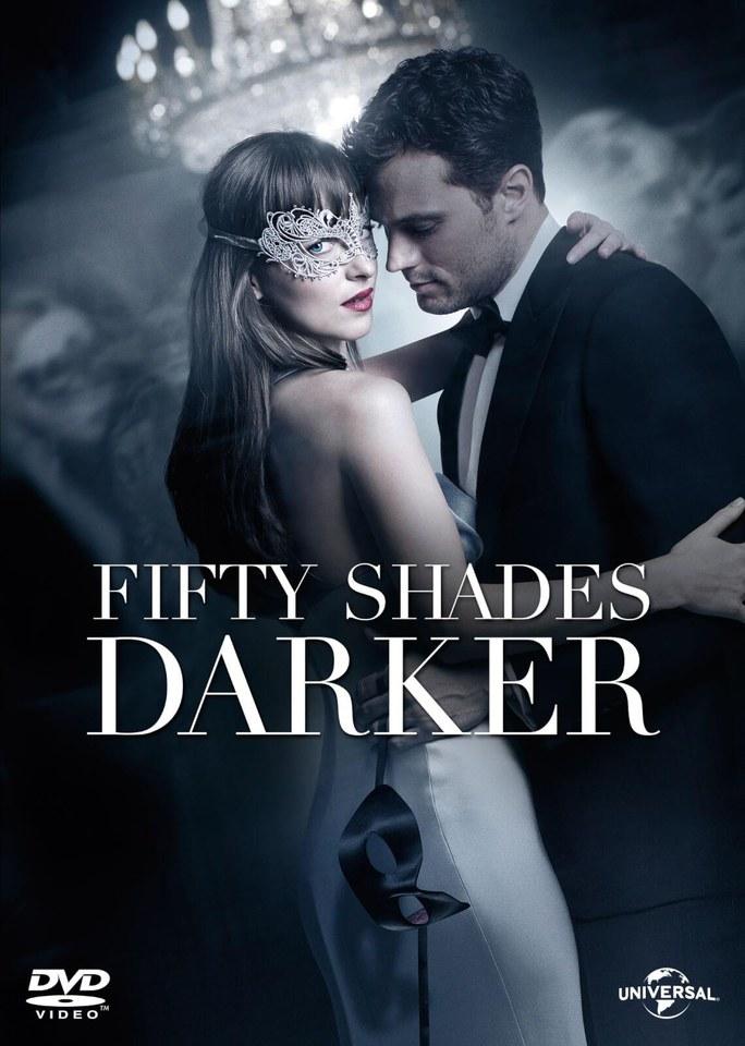 fifty-shades-darker-unmasked-edition-digital-download