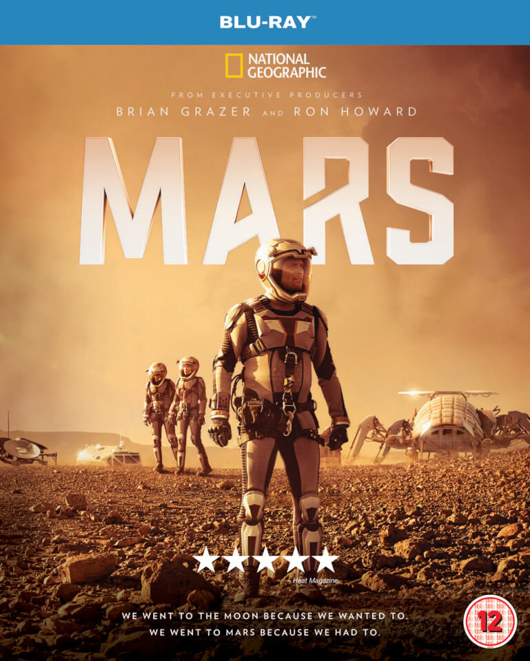 mars-season-1