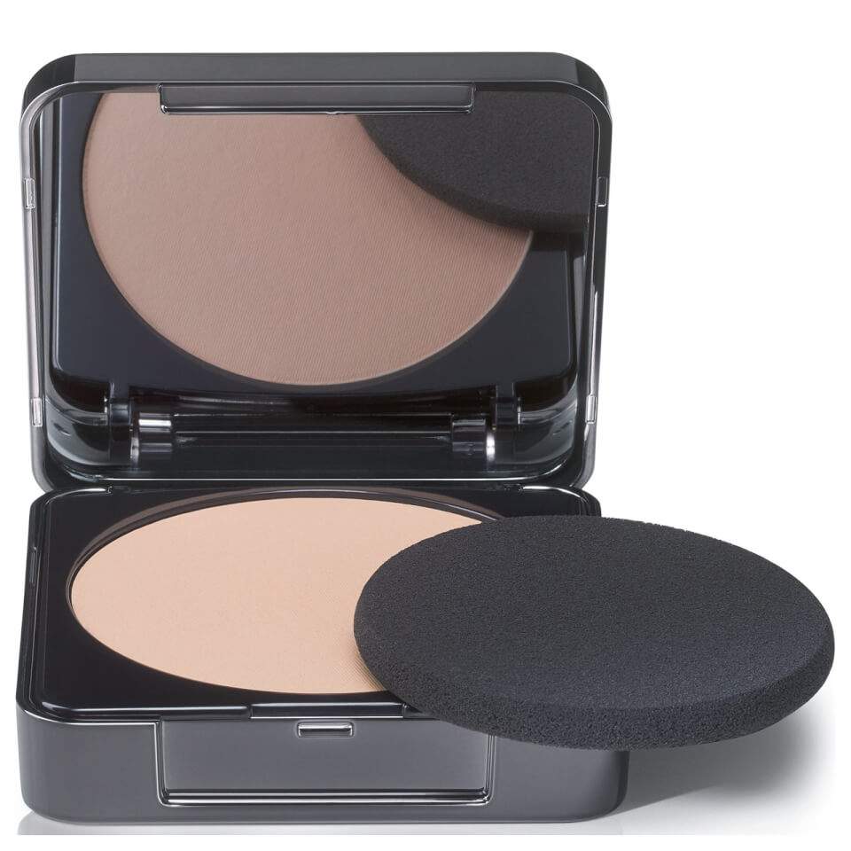 Image of BABOR Age ID Perfect Finish Foundation Powder  01 Natural