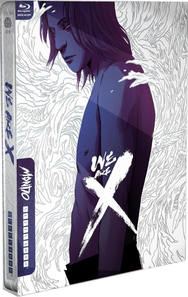 we-are-x-edition-mondo-x-steelbook