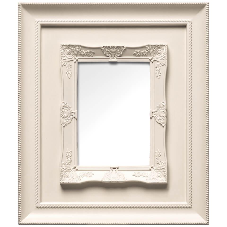 rococo-photo-frame-5-x-7-cream