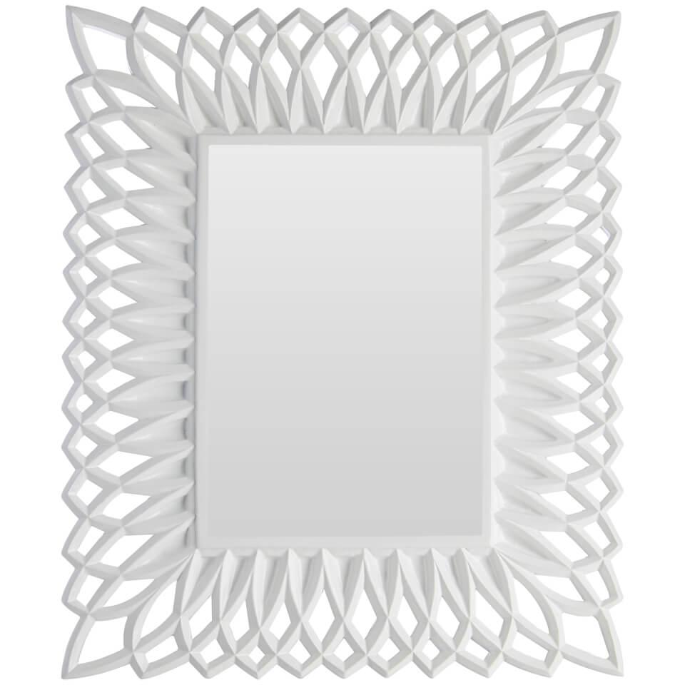 swirl-photo-frame-5-x-7-white-high-gloss