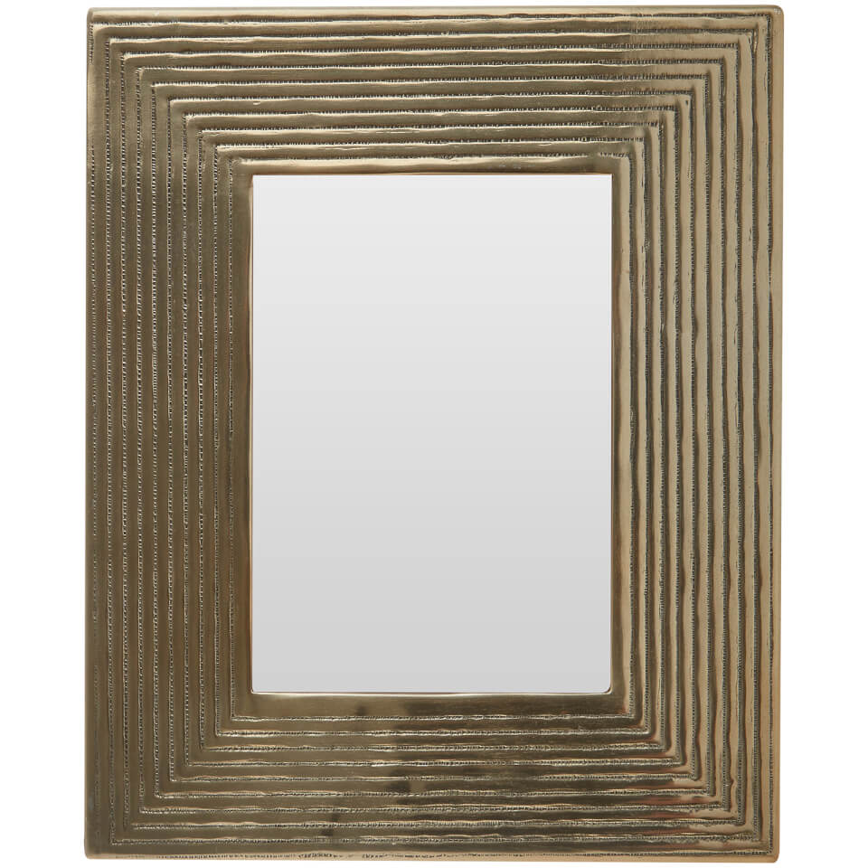 aluminium-photo-frame-8-x-10-brass-finish