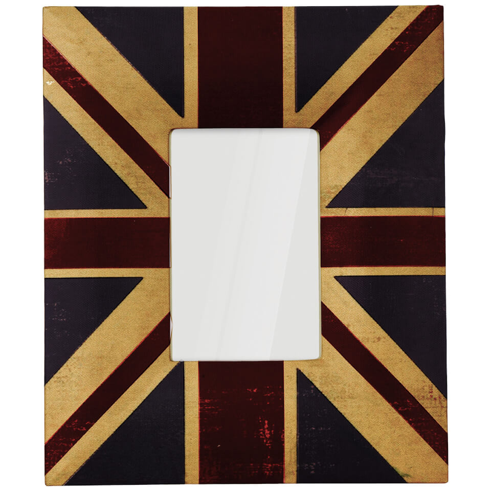 union-jack-canvas-photo-frame-4-x-6