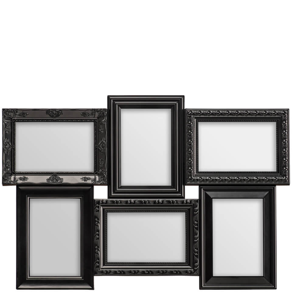 6-photo-frame-black