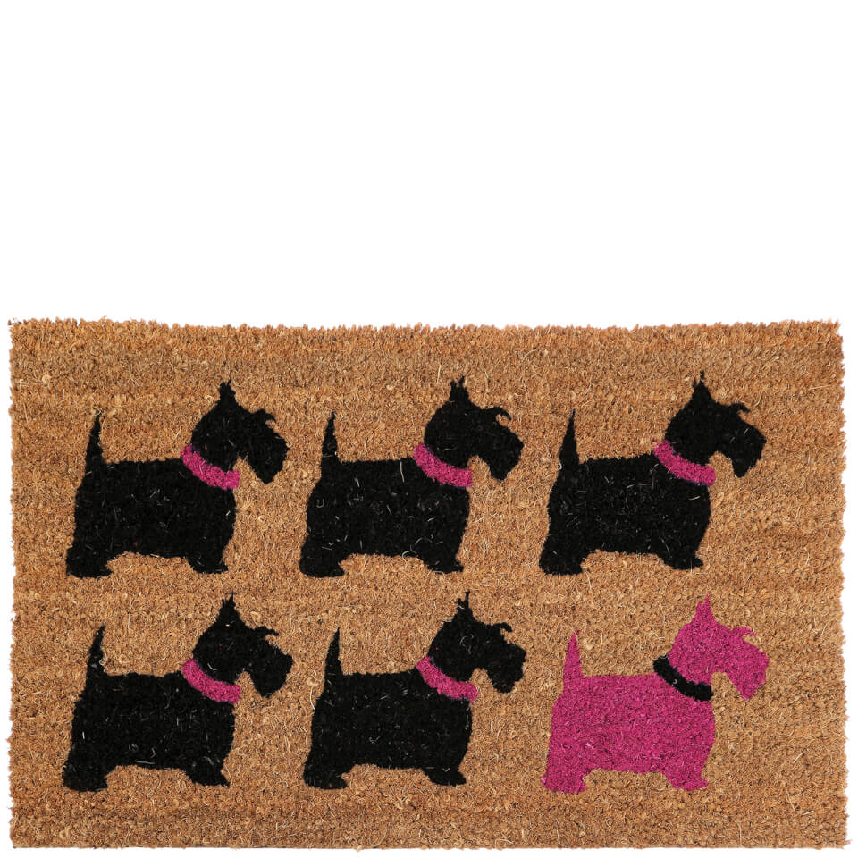 scottie-dog-doormat