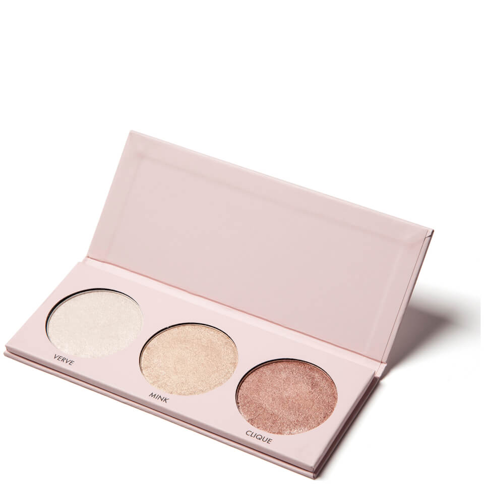 contour-cosmetics-spotlight-the-ultimate-illuminating-set