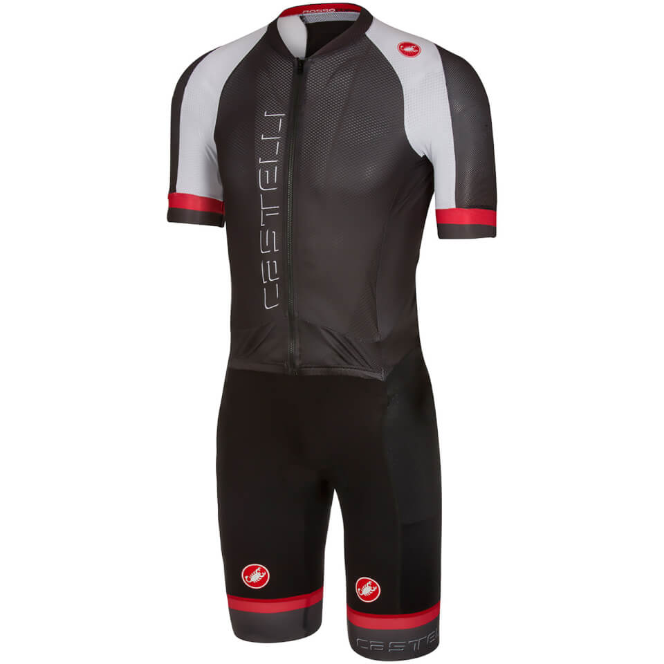 castelli-sanremo-32-speed-suit-blackwhite-m