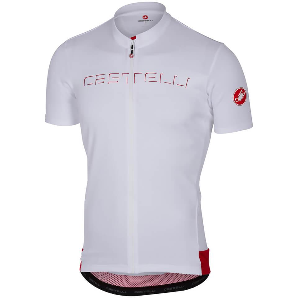 castelli-prologo-v-jersey-white-l
