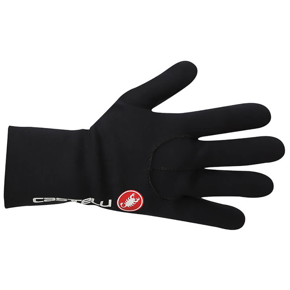 castelli-diluvio-light-gloves-black-red-s-m-black-red