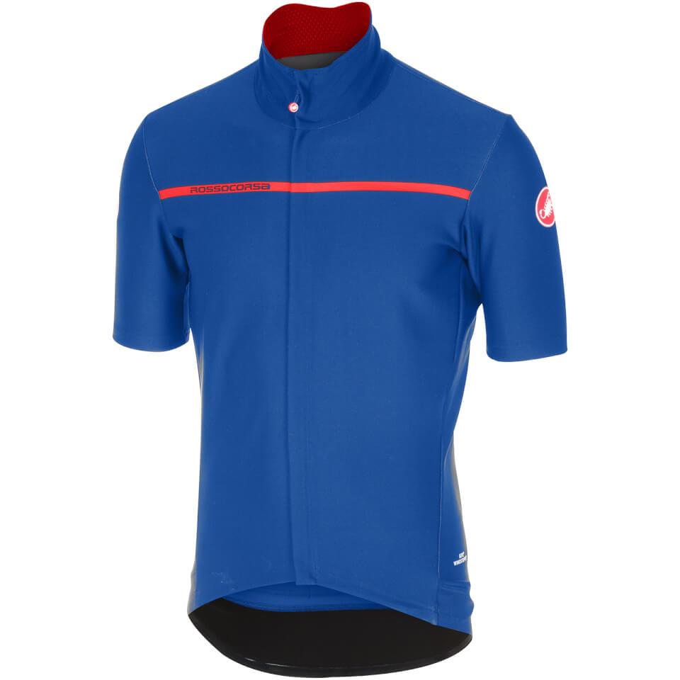 castelli-gabba-3-jersey-surf-blue-m