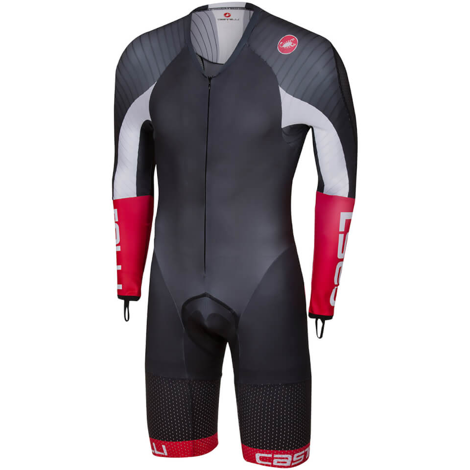 castelli-body-paint-33-long-sleeve-speed-suit-blackwhite-xl