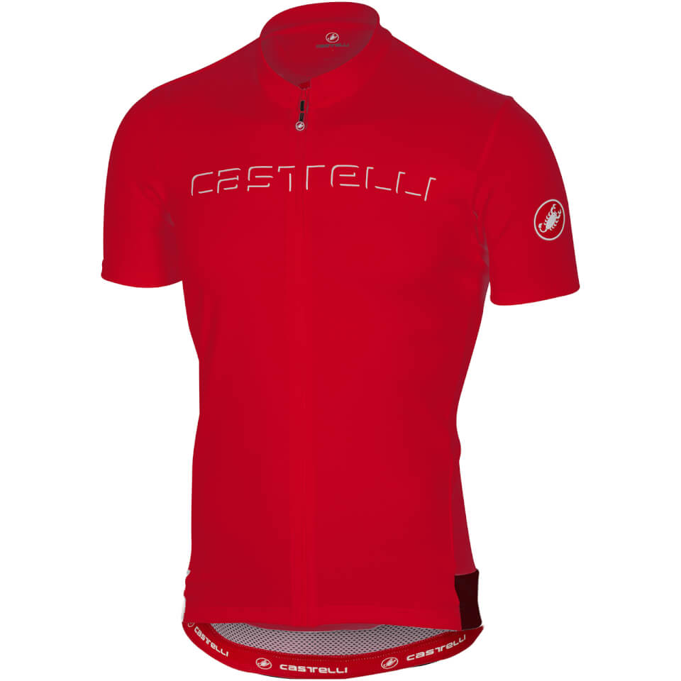 castelli-prologo-v-jersey-red-s-red