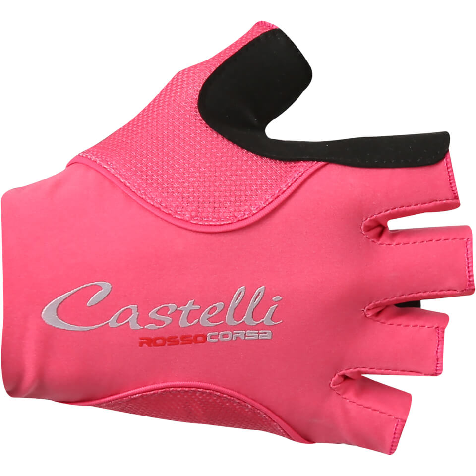castelli-women-rosso-corsa-pave-gloves-raspberry-pale-blue-xs-pink-blue