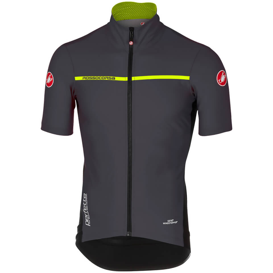 castelli-perfetto-light-2-jersey-anthracite-l