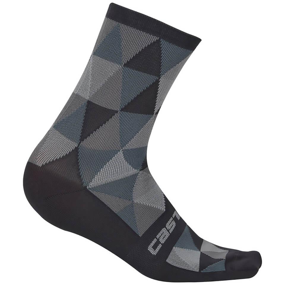 castelli-fausto-socks-multicolour-grey-s-m-grey