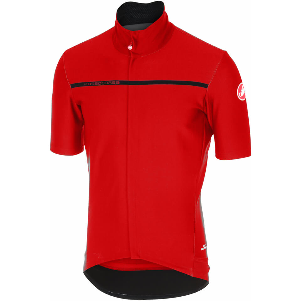 castelli-gabba-3-jersey-red-l