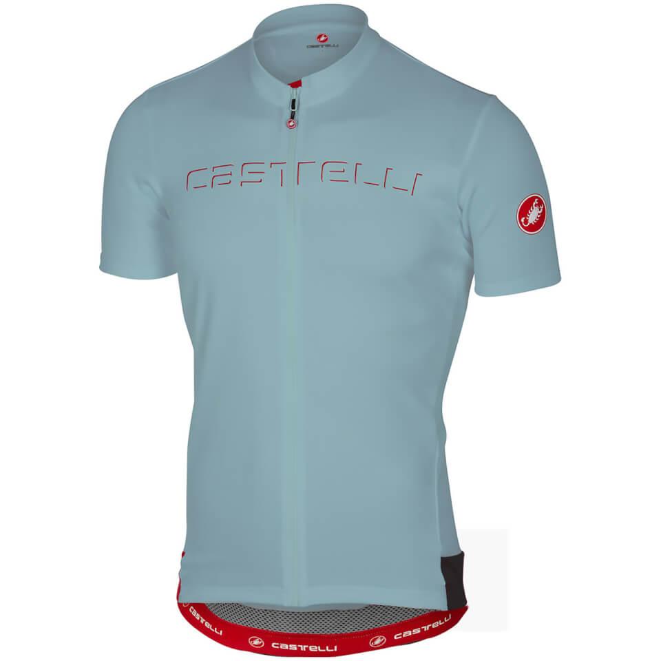 castelli-prologo-v-jersey-pale-blue-s