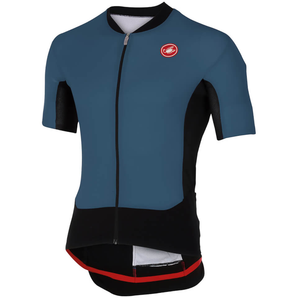 castelli-rs-superleggera-jersey-saturn-blue-xxl-blue