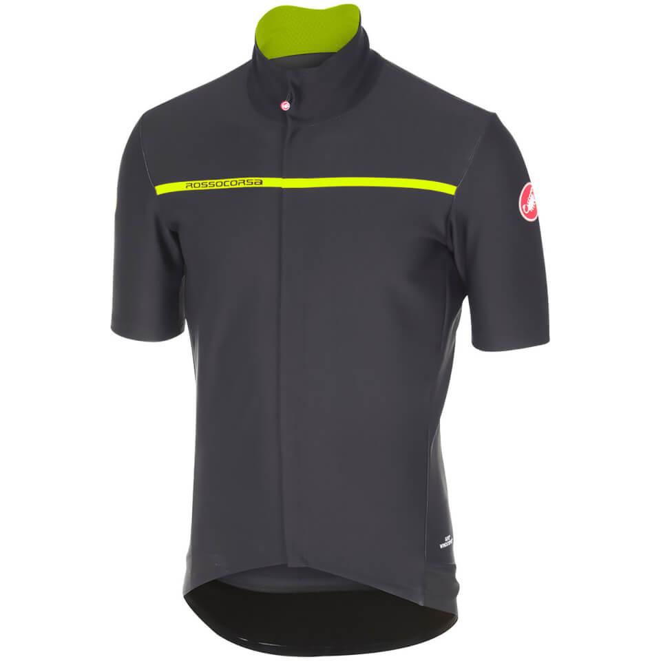 castelli-gabba-3-jersey-anthracite-s-black